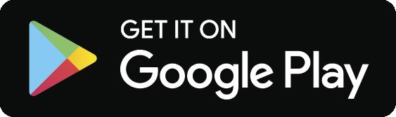 google-play-logo-en.png