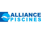 Alliance Piscine